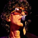 Joe Delia & Thieves to Play Bay Street Theater, 10/18