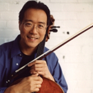 Chicago Symphony Orchestra to Extend Creative Consultant Contract with Yo-Yo Ma