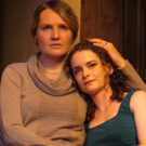 Photo Flash: First Look at NJ Rep's THE SEEDBED