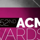 ACADEMY OF COUNTRY MUSIC AWARDS Announce Collaborations, Additional Performers & Guest Presenters