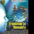TRANSITION TO HUMANITY is Released