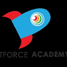 Art Force Academy Online Courses are Announced
