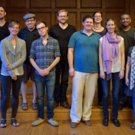 America Opera Projects to Present COMPOSERS & THE VOICE: SIX SCENES, 9/30