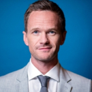 Neil Patrick Harris to Host & Executive Produce New NBC Game Show GENIUS JUNIOR