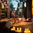 Little Cinema Teams with The Love Show for Immersive Screening of ROMEO + JULIET at House of Yes