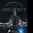 R. N. Chevalier Shares ADVANCES OF THE ANCIENTS