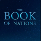 Merit Broal Releases THE BOOK OF NATIONS