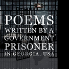 Richard Ford Shares 'Poems Written by a Government Prisoner in Georgia, USA'