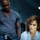 NBC Renews Jennifer Lopez Drama SHADES OF BLUE for Second Season