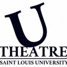 SLU's University Theatre to Stage Lauren Gunderson's SILENT SKY