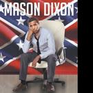 Wallace Rushing Releases MASON DIXON