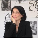 Lori Bookstein Fine Art's GROUP 2015-2016 Exhibit to Close, 1/30