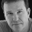 Interview with Director: Douglas Hodge