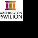 GORDON LIGHTFOOT Coming To The Washington Pavilion