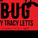 Gritty Thriller BUG Set for Vancouver's Reality Curve Theatre