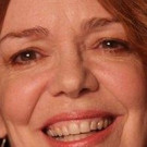 BWW Interview: Chatting with Off-Broadway Fave Deirdre O'Connell