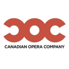 Canadian Opera Company Celebrates Financial, Artistic Success of Latest Season