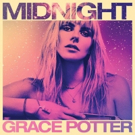Grace Potter Reveals New NASA Collaboration + Video For 'Look What We've Become'