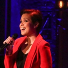 Photo Coverage: Lea Salonga Concludes Run at Feinstein's/54 Below