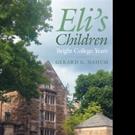 ELI'S CHILDREN is Released