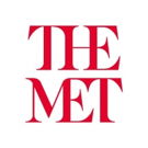 The Met Hosts Annual Young Members Party Today