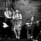 Jazz Age on the Delaware Makes Philadelphia Debut at Glen Foerd Mansion Today