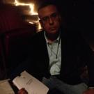 Exoneree Fernando Bermudez Attends Play Based on His Life, PEDRO CASTILLO IS INNOCENT, at TNC