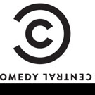 Kevin Hart & More Among Comedy Central's 2016-17 Development Slate