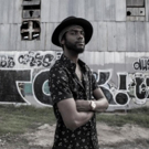 Gary Clark Jr. Adds Los Angeles Date to Current Solo Tour