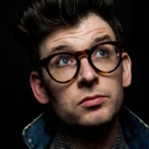 Comedy Central Greenlights Weekly Series PROBLEMATIC WITH MOSHE KASHER