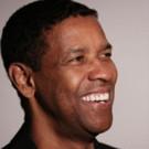 Denzel Washington to Direct Upcoming Episode of ABC's GREY'S ANATOMY