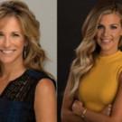 ESPN Names Three New NFL Studio Hosts
