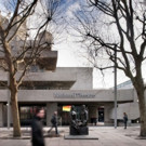 Rufus Norris Announces New Work for the National Theatre in 2017