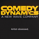 Comedy Dynamics Catalog Comes to Cruise Lines Today via GEE