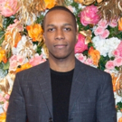 Leslie Odom Jr. to Board Kenneth Branagh's MURDER ON THE ORIENT EXPRESS Remake?
