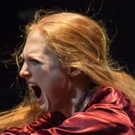 BWW Review: Fifth Third Bank's DRACULA at Actors Theatre Of Louisville