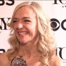Tony Talk: Best Featured Actress in a Musical, Rachel Bay Jones!