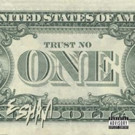 Detroit Rapper Esham Releases Debut Single 'Trust No One' From New Album