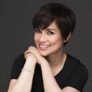 Broadway's Lea Salonga to Return to Feinstein's at the Nikko This April
