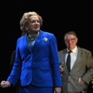 Photo Flash: Politically Timed DEAD SHEEP Continues its UK Tour