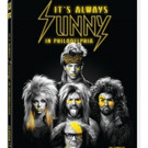 IT'S ALWAYS SUNNY IN PHILADELPHIA Season 10 Coming to DVD 1/5