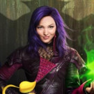 Dove Cameron Performs Re-Imagined 'Genie In A Bottle' in DESCENDANTS-Themed Music Video