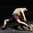 Museum of Arts and Design to Present DANCE UNDER THE INFLUENCE, 9/18