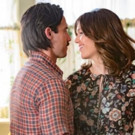 NBC's THIS IS US Sets Another New Record for Biggest L+3 Lift Ever for Tuesday Broadcast