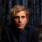 AWOLNATION Set for Live Nation's 2nd Annual National Concert Day