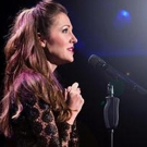BWW Review: Laura Osnes Invites Her Audience to Ponder What Ifs in THE PATHS NOT TAKEN at Feinstein's/54 Below