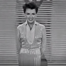 getTV Acquires All 26 Episodes of Iconic THE JUDY GARLAND SHOW