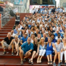 BWW TV Exclusive: Go Back in Time with the Cast of MAMMA MIA! as They Say Goodbye to Broadway