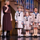 BWW Review: THE SOUND OF MUSIC at Shea's Buffalo Theatre