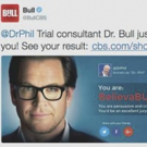 CBS Launches New Digital Experience in Anticipation of New Drama Series BULL